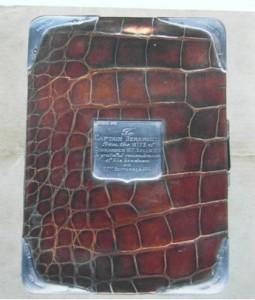 Gift Berkhout