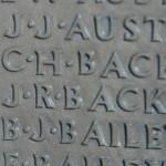 Jack Back.2