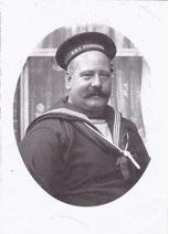William John Tice