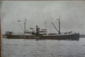 SS Fortuna p 10