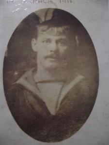 G.W.Waterworth 1