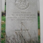 G.W.Waterworth 2